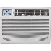 15, 100Btu, Cool Only Window AC, Remote Control 115V, 60Hz Energy Star