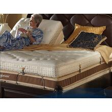 Elite Comfort  EC-4  - Split Top - Mattress