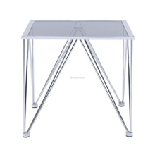 View Product - Anne End Table