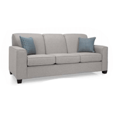 See Details - 2705- Sofa, Loveseat, Chair Groupset