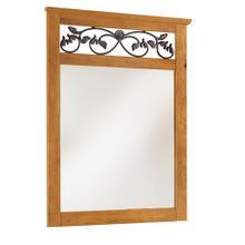 See Details - Bittersweet Bedroom Mirror
