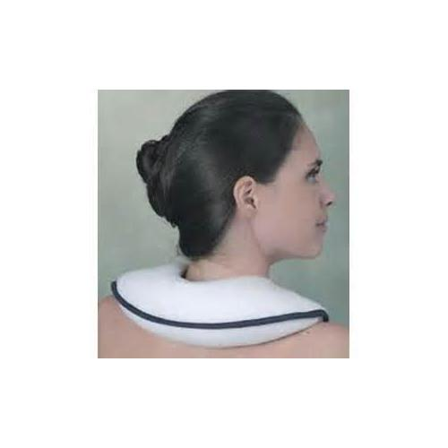 Mabis - TheraBeads® Neck Rest