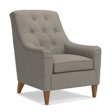 Marietta Stationary Occasional Chair