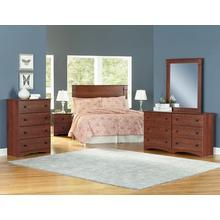 View Product - Cinnamon Fruitwood