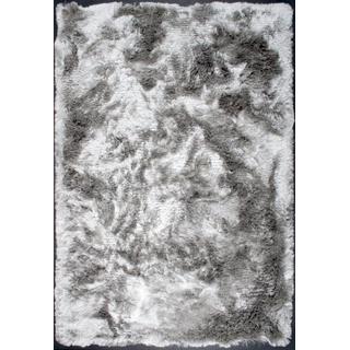 Sheek Silver 5.3 X 7.9