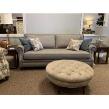 Zenith Pewter Sofa MAY-7240F10