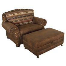 6803 Chair 1/2