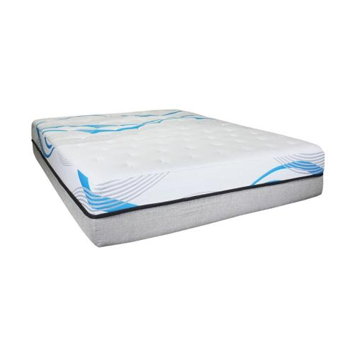 iDream Mattress - 10""
