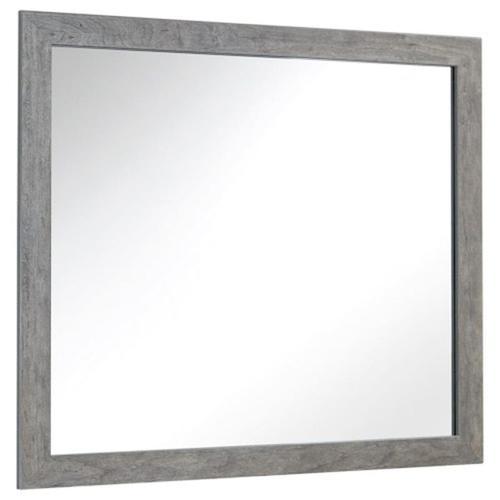 B070 Bedroom Mirror (Culverbach)