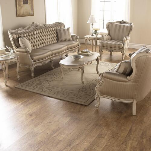 Barocchino Living Room
