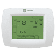 THERMOSTATS & CONTROLS - XL800