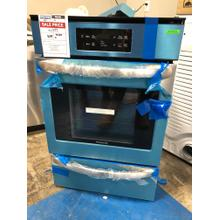 Frigidaire 24'' Single Gas Wall Oven **OPEN BOX ITEM** West Des Moines Location