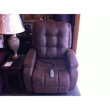 See Details - Orion Power Lift Recliner