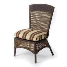 Armless Dining Chair