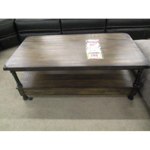 Peters-Revington - CLEARANCE TABLE
