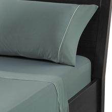 See Details - Dri-Tec Aqua Blue Sheets