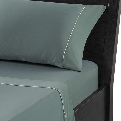 Dri-Tec Aqua Blue Sheets