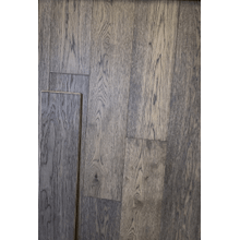 "GRAND TIMBER COLLECTION HICKORY  1/2""X 7 1/2 "" X RL-WOLF RIDGE"