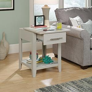 Smart Center Side Table