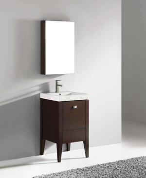 "Andora 20"" Bathroom Vanity Product Image"