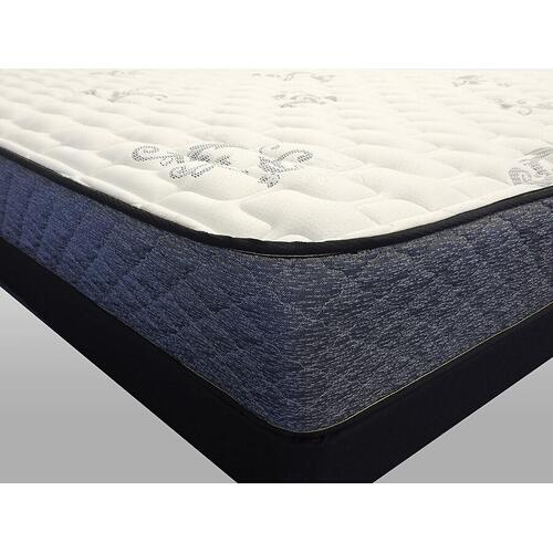 Loren Firm - King Size Mattress Set