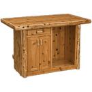 Cedar 5' Bar Product Image