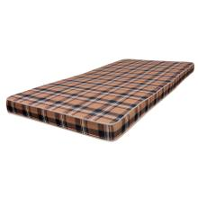 Plaid Bunk Bed Mattress