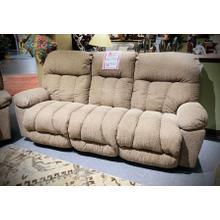 RETREAT Reclining Sofa in Truffle    (S800RA4-18639,27952)