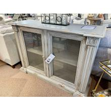 See Details - Sofia Console