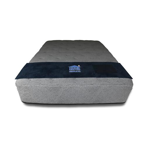 Elite - Englander - Mattress Set