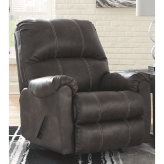 See Details - Kincord Reclining Chair