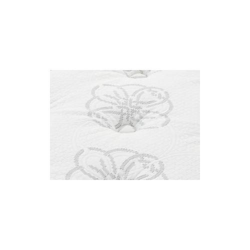 Southerland - Alto - Pillow Top Mattress