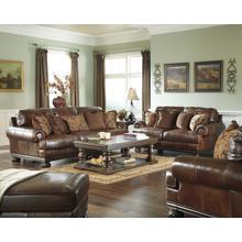 Ashley 21100 Hutcherson - Harness Living room set Houston Texas USA Aztec Furniture
