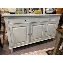 Sideboard (Rosecliff)