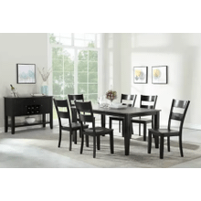 View Product - Merrill Creek 7pc Dining Set
