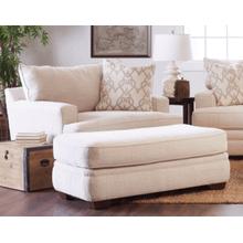 See Details - Chadwick Shambala Cream Chair