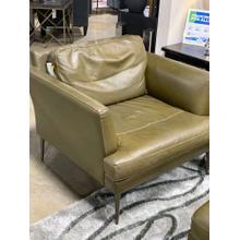See Details - Chair Dream Treillis