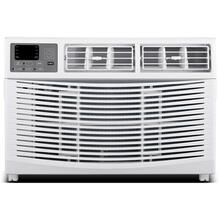See Details - Arctic Wind 8,000 BTU - Mounted Room Air Conditioner