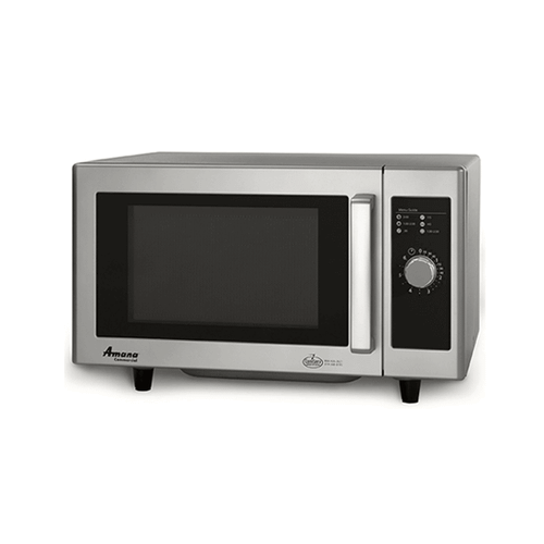 1000w DIAL TIMER Commercial Microwave Oven