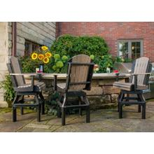 See Details - Swivel Chairs