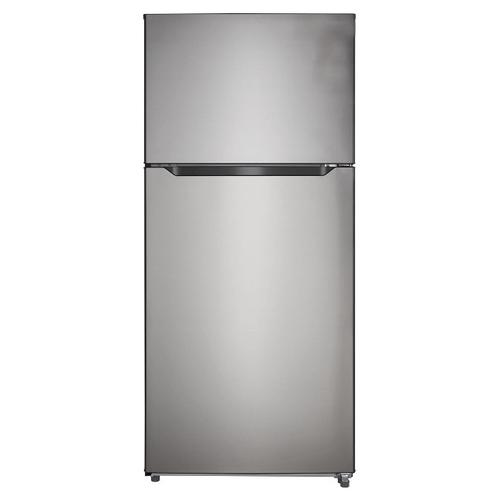 Conservator 18 cu. ft. Top Mount Refrigerator