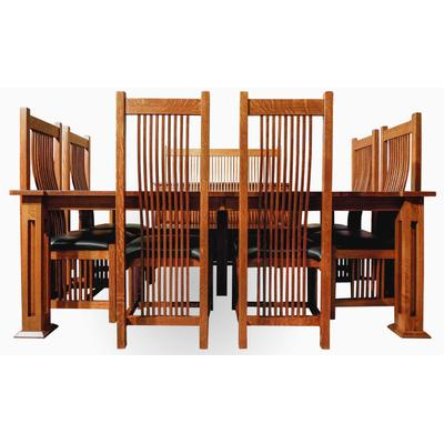 Hudson Dining Room Set