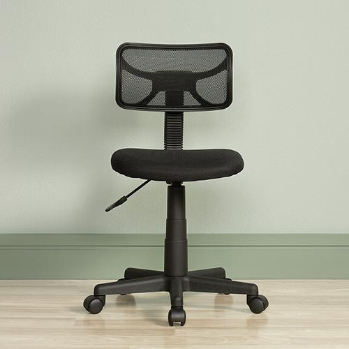 Sauder Beginnings Mesh Task Chair