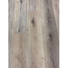 See Details - French Oak LVP