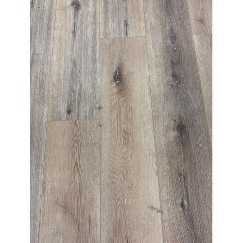 Britts Flooring - French Oak LVP