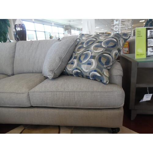 Brooke Sectional Sofa - LAST ONE!