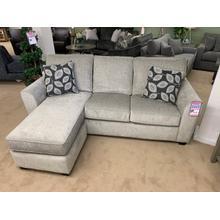 Stanton 643 Sofa Chaise