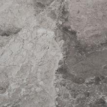 12x24 Atlantic Grey Polished Marble Tiles (1/2)