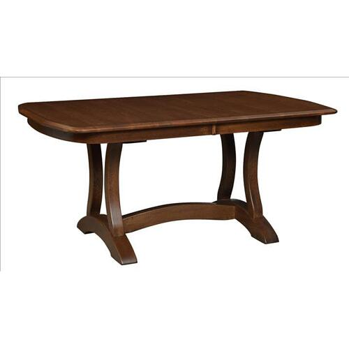 Amish Furniture - Conestoga Collection