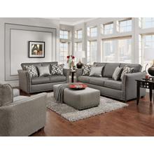 See Details - Sofa & Love - Milanna